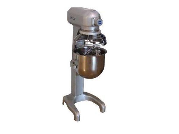 Hobart Planet Mischer Hobart - A-200-20 Liter - Standmodell - A-200FM