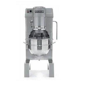 Hobart Planet mixer Hobart - HSM 40-40 liters - Floor Model