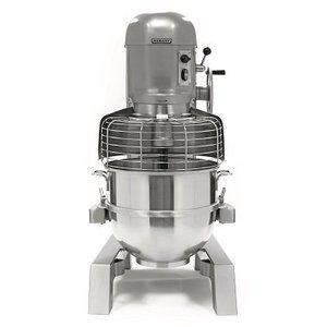 Hobart Planet mixer Hobart - H-600-60 Liter - Floor Model