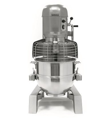 Hobart Planet mixer Hobart - H-600-60 Liter - Floor Model
