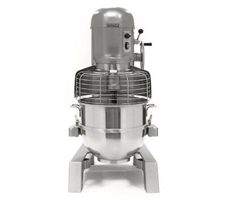 Hobart Planet Mischer Hobart - H-600-60 Liter - Bodenmodell