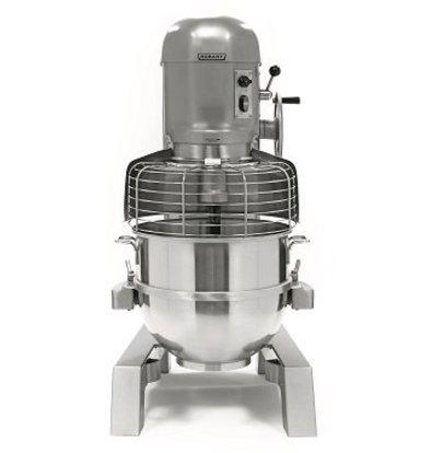 Hobart Planet Mischer Hobart - H-800-80 Liter - Bodenmodell