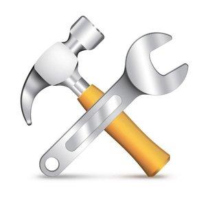 XXLselect Platzierung + Installation Geschirrspüler | ALL-INCLUSIVE | Inkl. Call-out + Labor + Ausrüstung