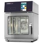 Leventi Kombidämpfer 6x 2 / 3GN | Leventi ME SLiM 23.06 | 6,6kW | 400V | 515x630x720 (h) mm