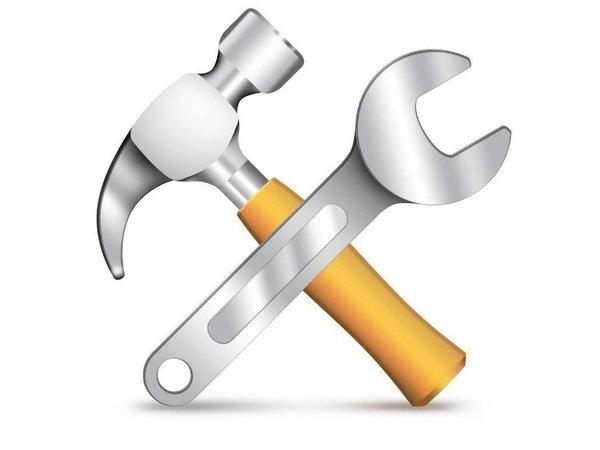 Leventi Die Installation Leventi Kombidämpfer | ALL-INCLUSIVE | Inkl. Call-Labor