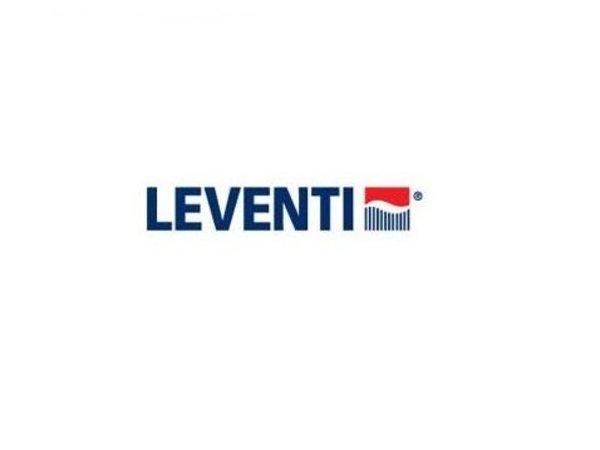 Leventi Berg Leventi NG SLiM 23.06 | Inkl. Leiter