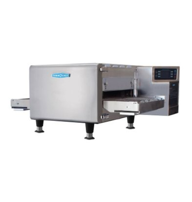 TurboChef TurboChef Oven Band Hhc 1618 | Suitable for 2/3 GN | 400V | Band Length 914 / 1219mm, Width 406mm