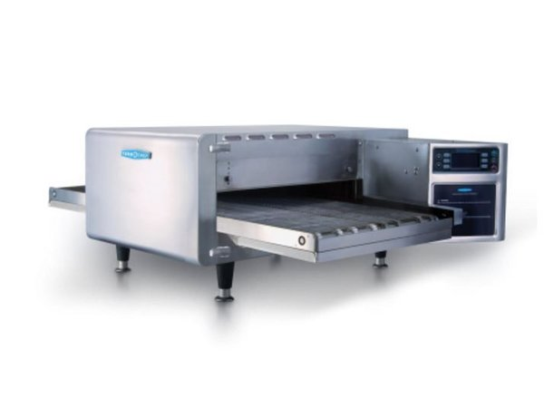 TurboChef TurboChef Oven Band Hhc 2020   Suitable for 1/1 and 2/3 GN   400V   Band Length 1219mm, Width 508mm