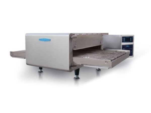 TurboChef TurboChef Oven Band Hhc 2620   Suitable for 1/1 and 2/3 GN   400V   Band Length 1219mm, Width 660mm