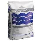 XXLselect Tasche von Salz für den Wasserenthärter | 25 kg