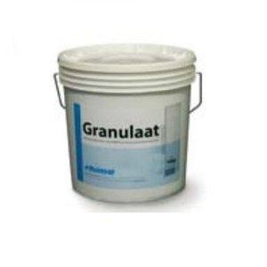 Rhima Granulaatkorrels Pro Wash Granulaat   Emmer 10kg