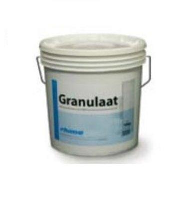 Rhima Granular Pro Wash Granulat | 10kg Eimer