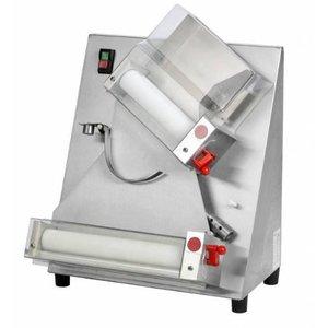 Saro Dough Roller 100-300 mm