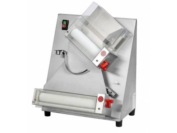 Saro Dough Roller 100-300 mm