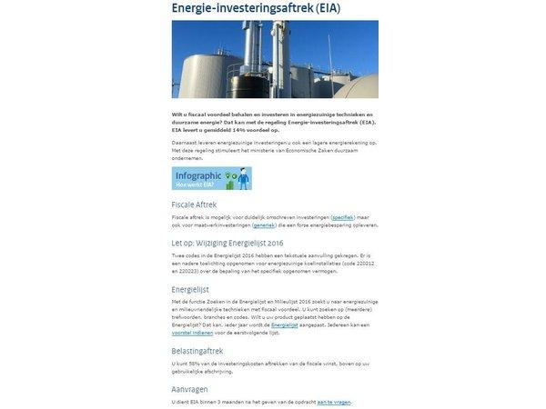 Gram Onderbouw Koelkast RVS   Gram COMPACT K 210 RG 3N   125L   595x640x830(h)mm