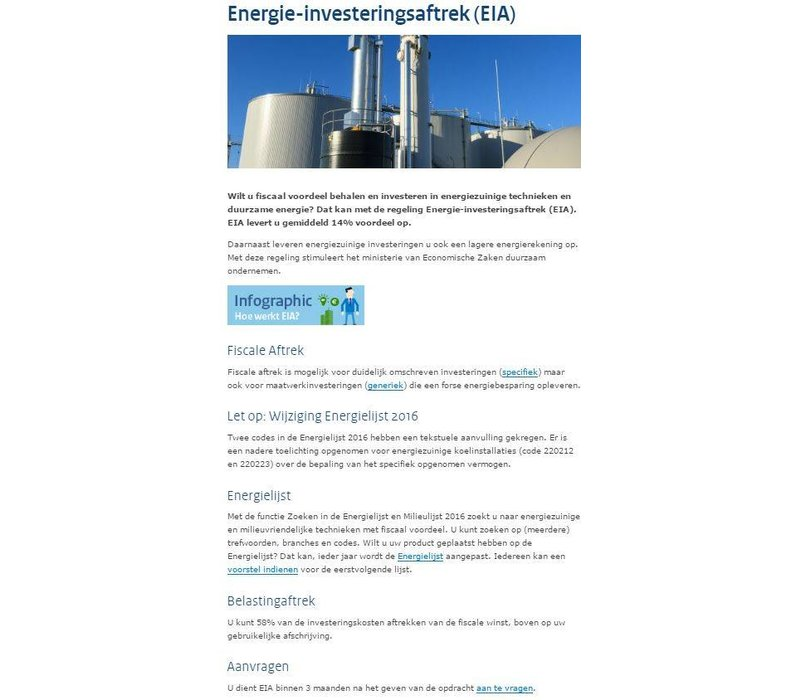 Gram Horeca Koelkast RVS | Gram ECO PLUS K 70 CCG L 4N | ENERGIEZUINIG | 477L | 700x905x2125(h)mm