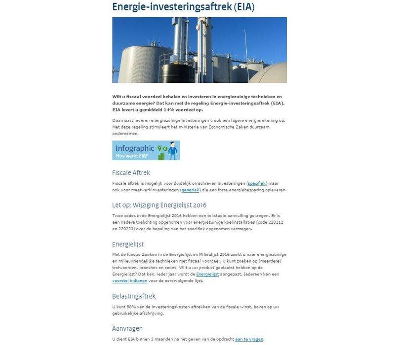 Gram Koelkast Vario Silver | ENERGIEZUINIG | Gram SUPERIOR EURO K 62 RAG L2 4S | 465L | 620X855X2125(h)mm