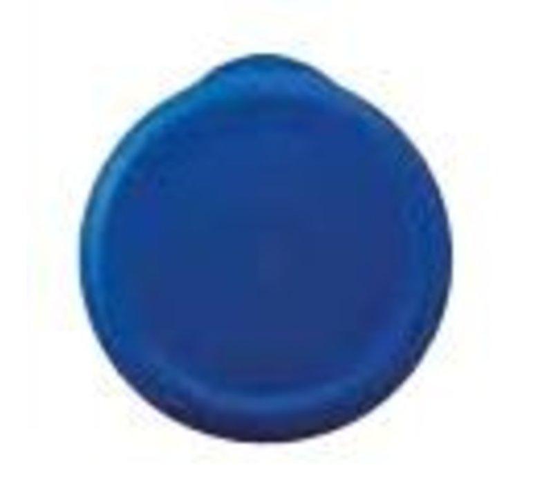 XXLselect Snap-on lid | For PB & PB SI6000-SI6100