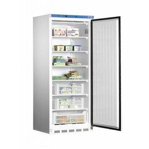Saro Freezer - 570 Liter - 77x75x (h) 189cm - 2 years warranty