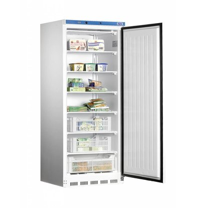 Saro Freezer - 570 Liter - 77x75x (h) 189cm - 2 years warranty