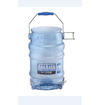 XXLselect IJsemmer 9kg | Ø265x370(h)mm