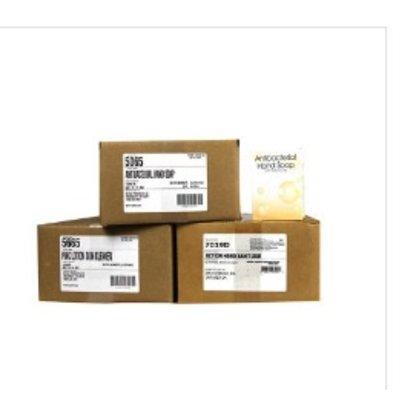XXLselect Antibakterielle Seife für HP903
