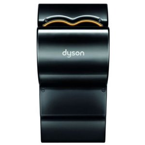 Dyson Dyson Airblade dB Black - AB14 Black - LIMITED EDITION