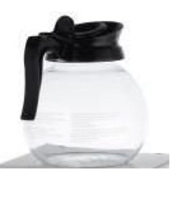 Additional coffee pot - For SO317-2090