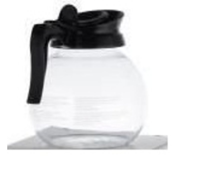 Extra Koffie pot - Voor De SO317-2090