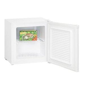 XXLselect Mini Freezer compartment - 34 liters - 44x49x51 (H) cm