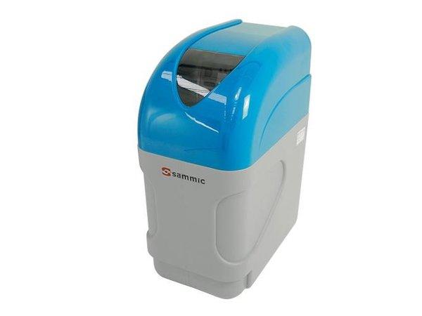 XXLselect Automatische Wasserenthärter | 12 Liter | 230x500x (H) 650mm