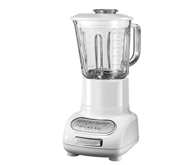 Kitchenaid Blender Kitchenaid Artisan White | 1.5L