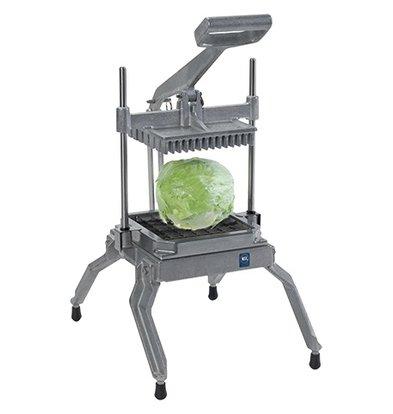 XXLselect Salat / Kohlschneider Edelstahl | 460x440x (H) 530mm