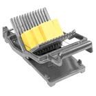 XXLselect Cheese cutter Duo SS | 320x170x (H) 120mm