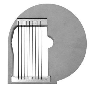 XXLselect Frites / Barbell Disc 10mm