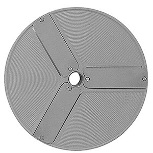 XXLselect Disk slices 8mm