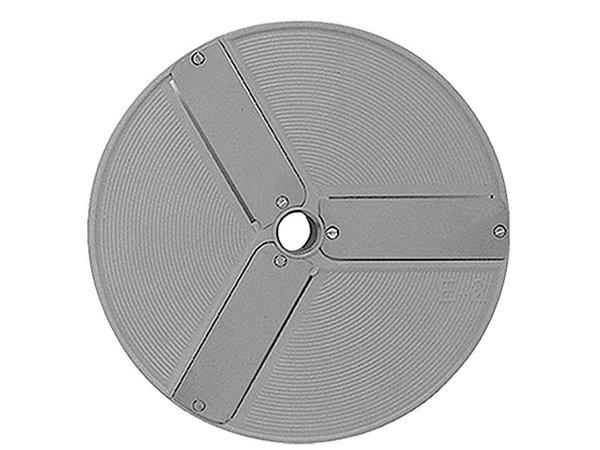XXLselect Plakjesschijf 5mm