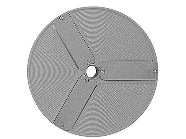 XXLselect Plakjesschijf 2mm