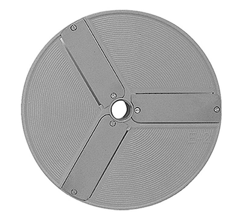 XXLselect Disc 2 mm Scheiben