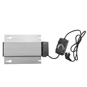 XXLselect Elektro-Heizung 500W | universal