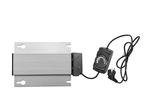 XXLselect Elektrische verhitting 500W | Universeel