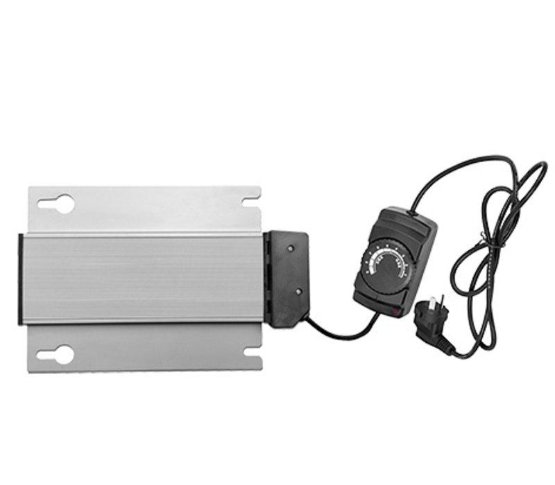 XXLselect Electric heating 500W | Universal