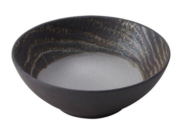 XXLselect Scale Poivre High Porcelain   Ø190mm