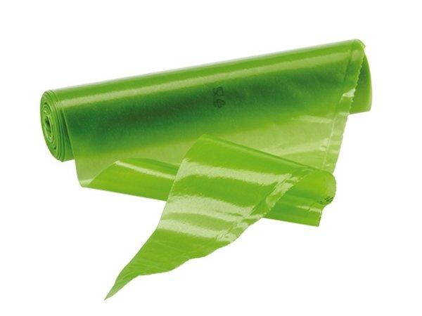 XXLselect Kunststoff-Spritzbeutel Anti-Rutsch | 100 Stück | 550mm