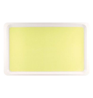 Roltex Tray Lux Citronella | Geschirrspüler 1 / 1GN