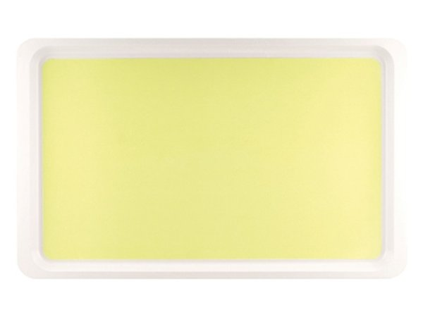Roltex Tray Lux Citronella | Dishwasher 1 / 1GN