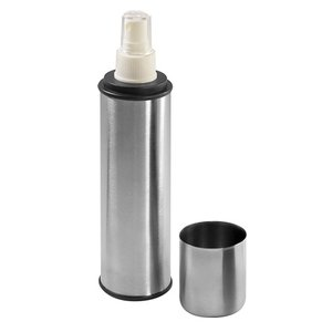 XXLselect Oil / Vinegar Atomizer SS | Ø50x (H) 220mm | 20cl
