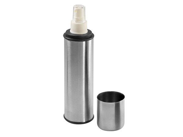 XXLselect Oil / Vinegar Atomizer SS | Ø50x (H) 220mm | 20cl