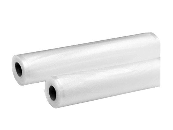 Caterchef Vacuum Bags CaterChef | 2x 6 Meter | 30cm