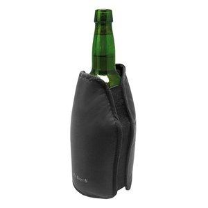 XXLselect Wijnkoelerzak mit Gel-Füllung | (H) 230mm